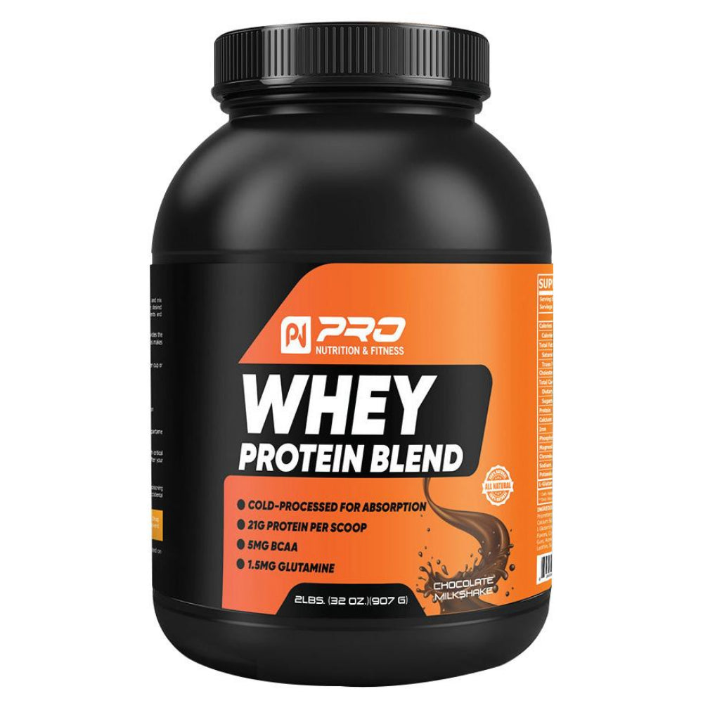 Buy Protein Poweder & Supplements Online