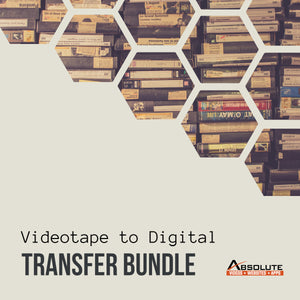 Transfer Bundle