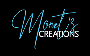 MonetsCreations