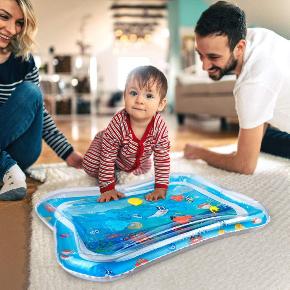 Lullaby Sensory Water Play Mat™