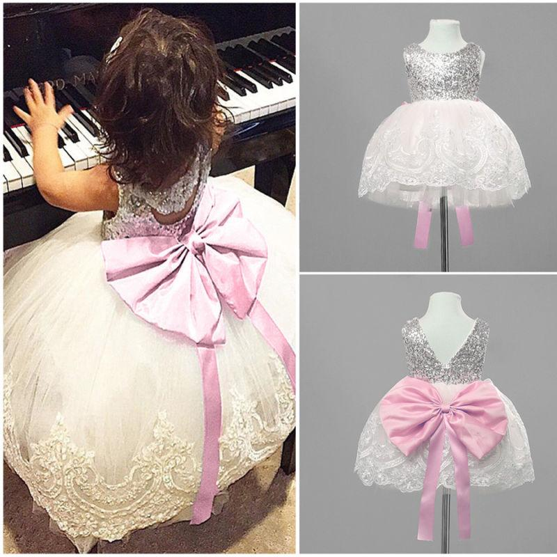 Lullaby Formal Dress