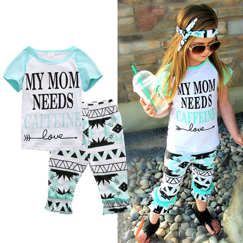 My mom needs caffeine 3pc set
