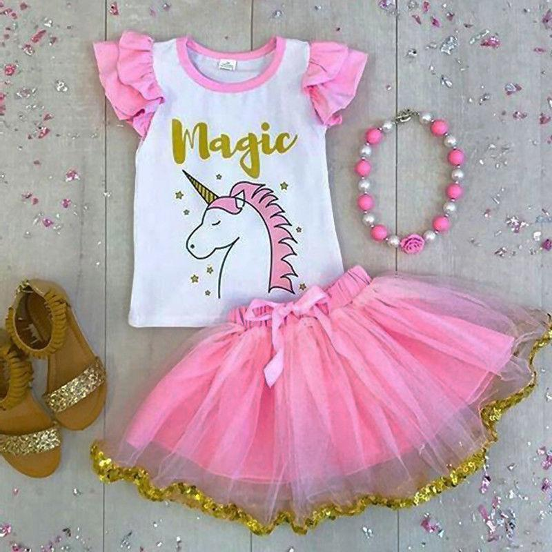 Sparkle in Magic 2pc Set