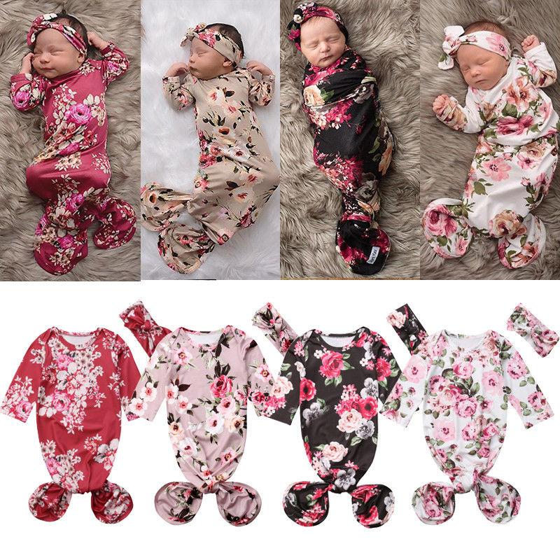 Lullaby Winter 2018 Swaddle Collection