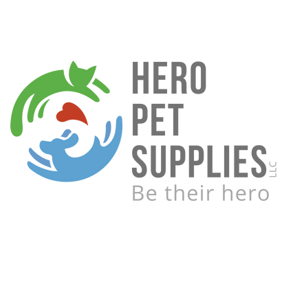 Hero Pet Supplies LLC