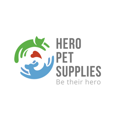 Hero Pet Supplies