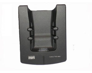 Cisco Desktop Charging Stand for Cisco 7920