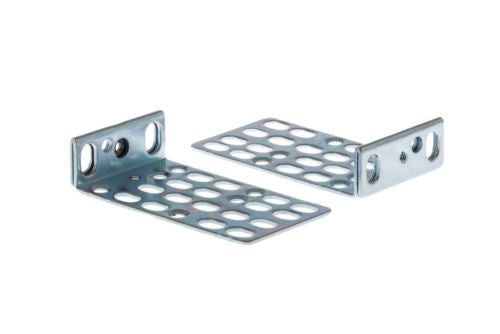 Cisco 7301 Rack Mount Kit, RCKMNT-7301