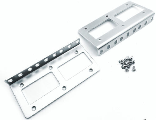 Cisco Compatible Rack Mount Kit For 3900 Series Router ACS-3900-RM-19=