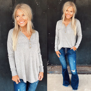 Marissa Knit Tunic