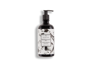 Vanilla Absolute Goat Milk Lotion