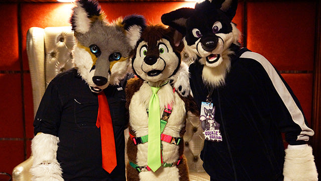 2017 BLFC - Raider MonstersReno, NV