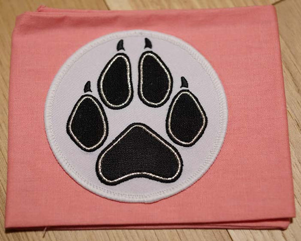 Furry Raiders Armbands