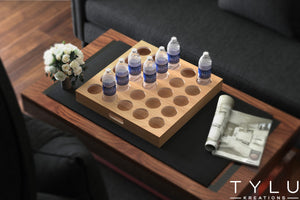 Deco BH Tray (Big)