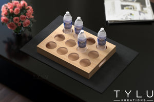 Deco BH Tray (Small)