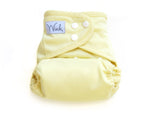 Organic Bamboo Pocket Diaper