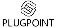 PlugPoint