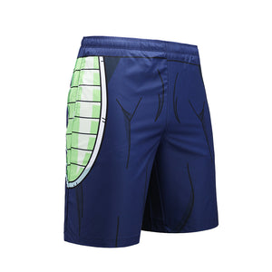 Burdock Swim Trunks Swim Shorts