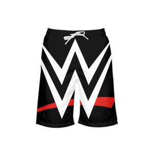 Wrestling Swim Trunks Swim Shorts