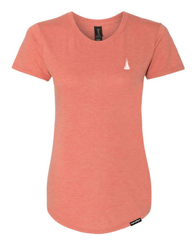 Women's Beaker T-Shirt