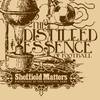 Sheffield Matters - The Distilled Essence of Football