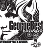 George Best (The Movie) - The Beautiful Boy