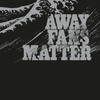 Away Fans Matter - Football Supporters' Federation