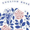 English Rose - Football Supporters' Federation