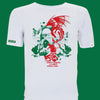 Welsh Dragon - Football Supporters' Federation
