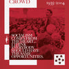 The Wisdom of the Crowd - Brian Clough (Red Print)