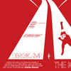 Dennis Bergkamp - The Iceman's Journey (Small)