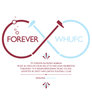West Ham United - Forever