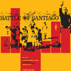 Battle of Santiago - Chile v Italy 1962