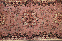 "Load image into Gallery viewer, Termeh - 69"" Luxurious Runner Persian textile - Pattern 5 - gallery-eshgh"