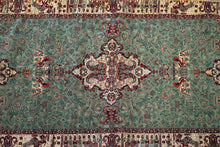 "Load image into Gallery viewer, Termeh - 69"" Luxurious Runner Persian textile - Pattern 6 - gallery-eshgh"
