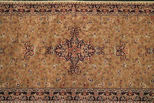 "Load image into Gallery viewer, Termeh - 69"" Luxurious Runner Persian textile - Pattern 10 - gallery-eshgh"
