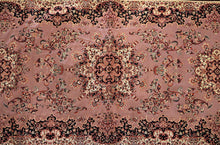 "Load image into Gallery viewer, Termeh - 69"" Luxurious Runner Persian textile - Pattern 13 - gallery-eshgh"