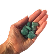Load image into Gallery viewer, Fluorite Set - Green