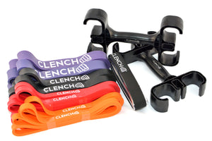 Best Resistance Bands: Here's What You Should Know