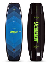 Load image into Gallery viewer, JOBE 138 Wakeboard and Maze Bindings Set - Sport Essentials.ie