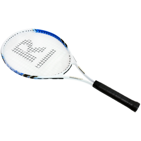 Ransome Master Drive Tennis Racket - Sport Essentials