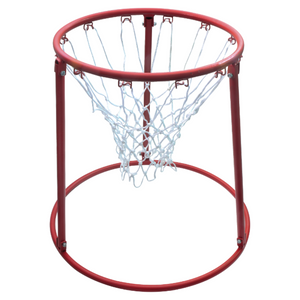 Sure Shot Freestanding Basketball ring - Sport Essentials