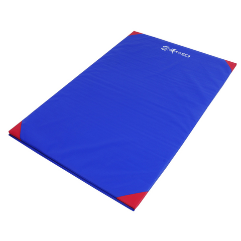 Sure Shot Lightweight Gymnastics Mat - Sport Essentials