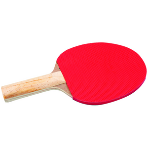Table Tennis Bat - Sport Essentials