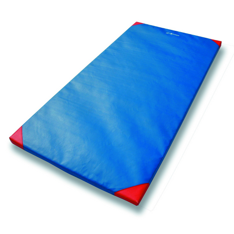 Sure Shot Deluxe Gymnastics Mat - Sport Essentials