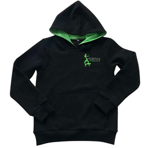 Vortex Hoody - Sport Essentials