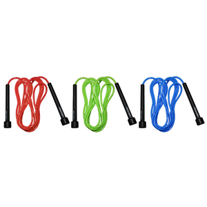 Urban Fitness Speed Skipping Rope