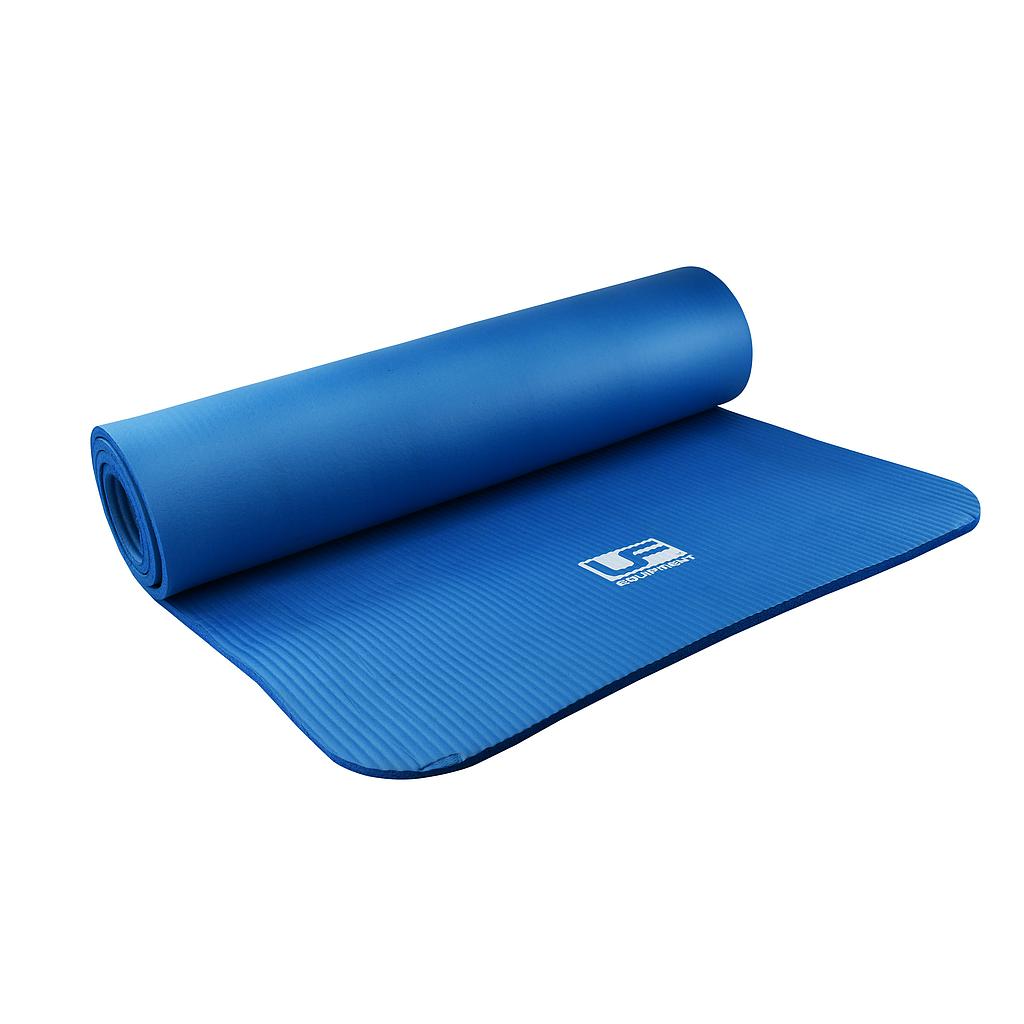 Urban Fitness 10mm Fitness Mat - Sport Essentials