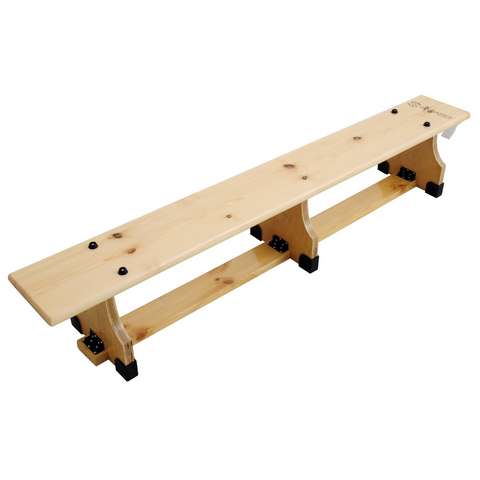 Balance Bench - Sport Essentials
