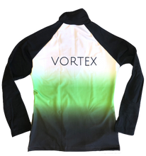 Load image into Gallery viewer, Vortex Zip Top - SALE!